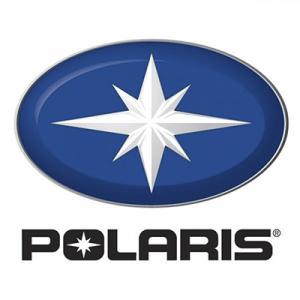 Polaris 4X4