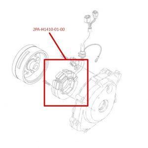 2PA-H1410-01-00