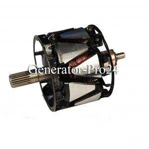 Ротор Honda OEM#31101-MCA-A61